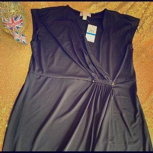 Size XL Michael Kors Dress NWT